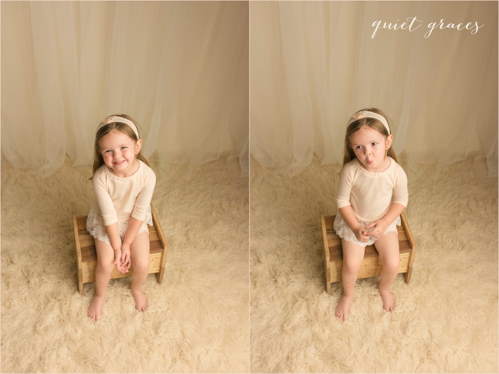 Greenville Child Photo Studio