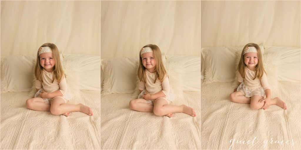 Timeless Child Photography Greenville