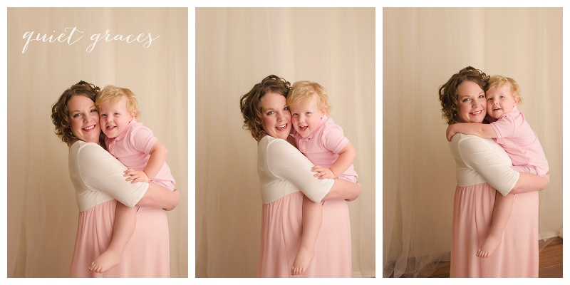 Mommy and Me Maternity photos Simpsonville SC