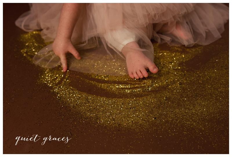 Glitter Pictures Studio Simpsonville SC