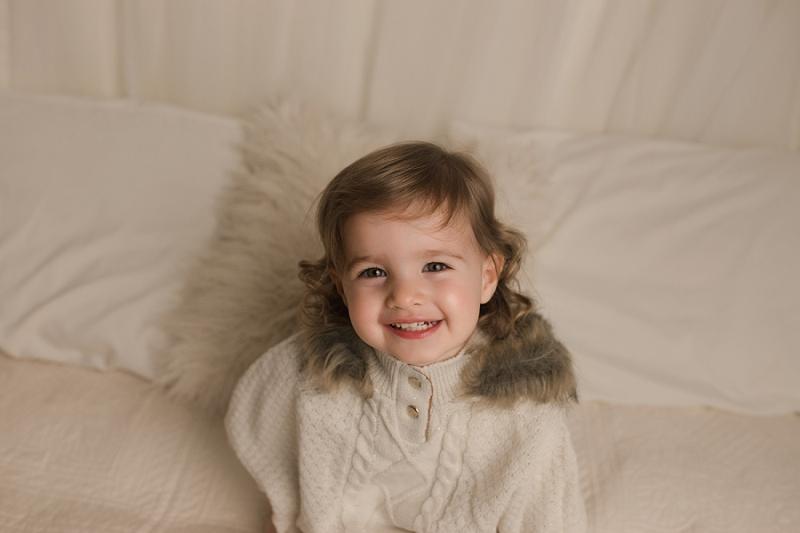 Greer Child Photographer Timeless