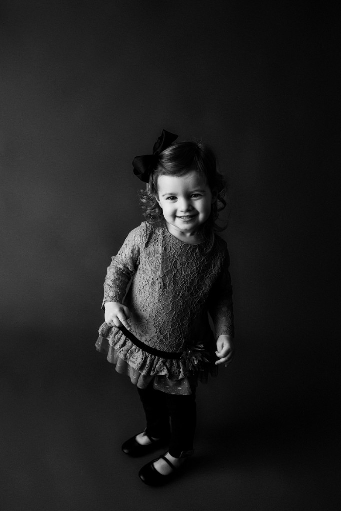 Child pictures Greenville SC