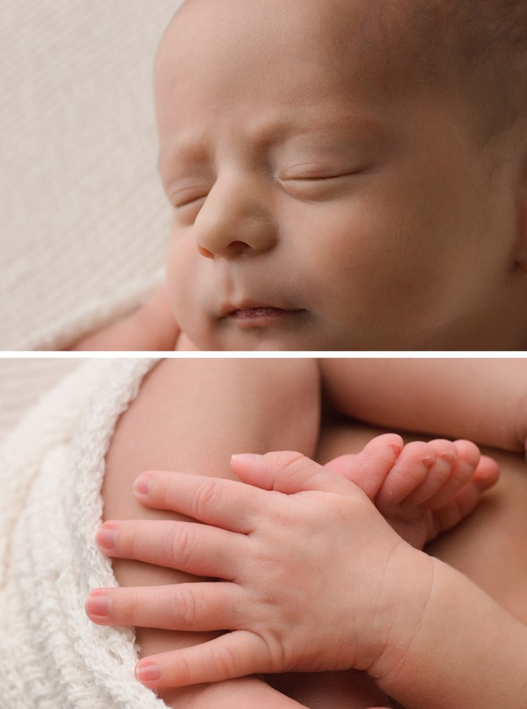 Detail Images of Baby Greer SC