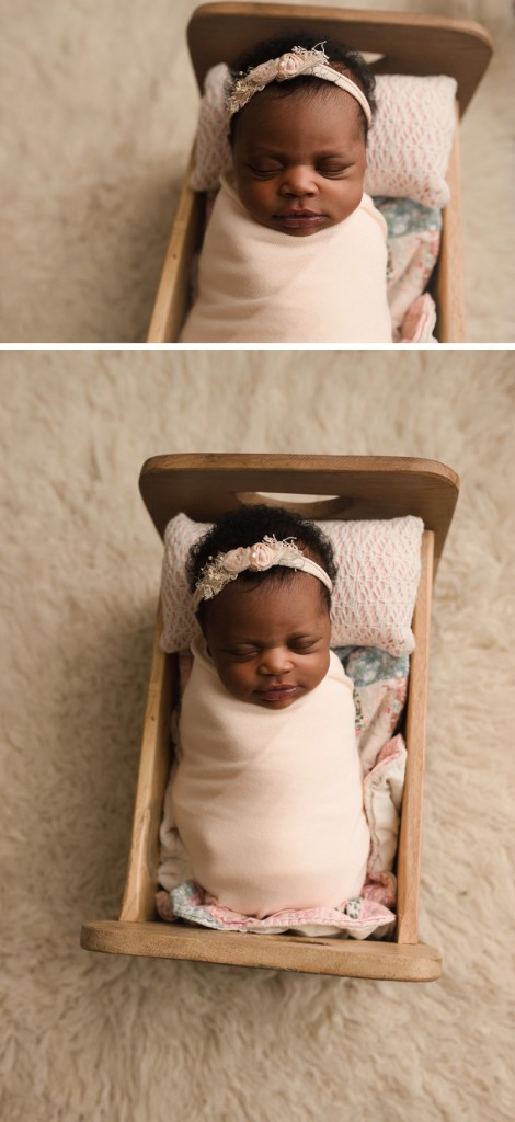 Newborn Baby Photos SImpsonville