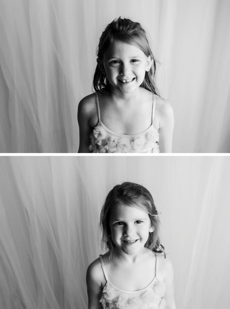 Greer SC Studio Portraits