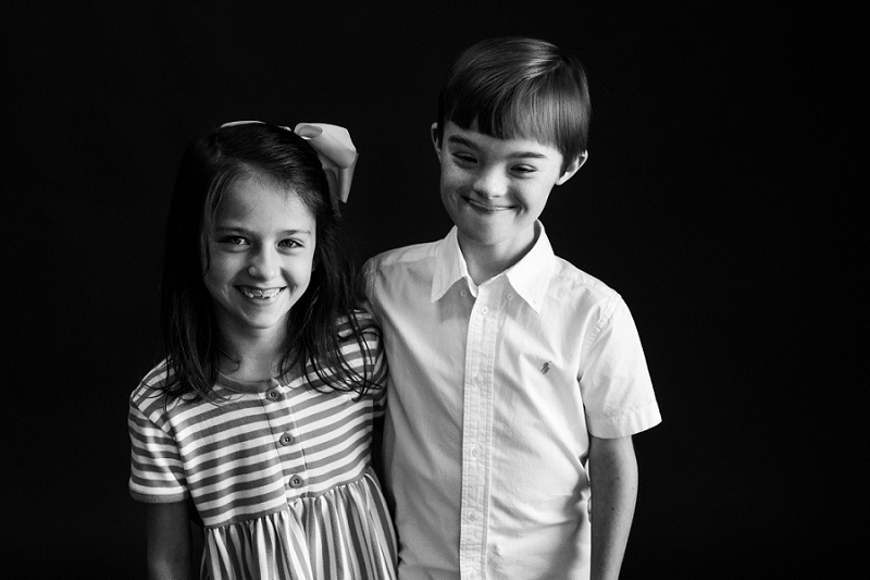 Studio Sibling Pictures Greenville SC