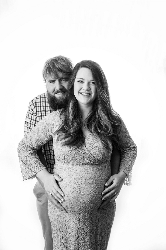Greenville SC Maternity Photographer (2)