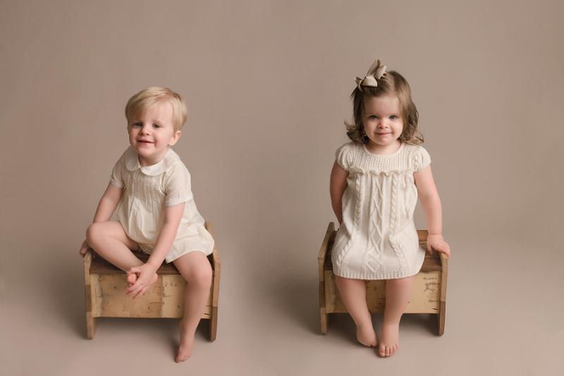 Baby Plan Photographer Greenville SC