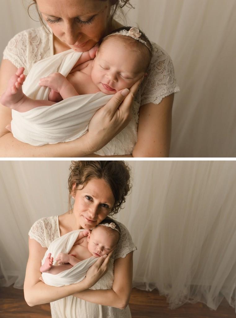 Mauldin SC Family Newborn Photographer