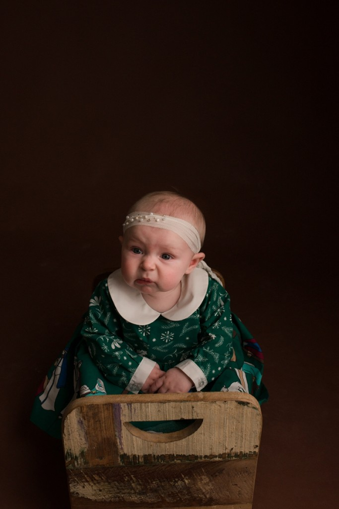 Greenville SC Funny Baby Pictures