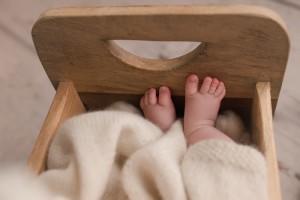 Baby Plan Photos Simpsonville SC