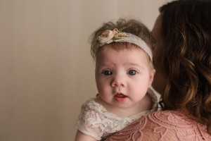 Mommy and Me Sessions Greenville SC