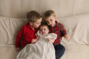 Studio Sibling Photography Greenville SC