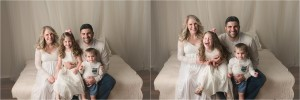 Greer SC FamTimeless Relational Studio Maternity Family Photography Greenville SCily Maternity Pictures