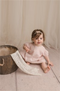 Timeless Natural Fun Studio Sibling Pictures Mauldin SC