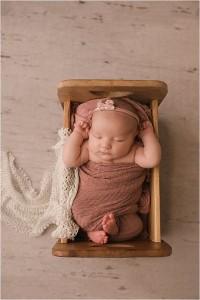 Natural Simpsonville SC Newborn PhotographerEmotive Greer SC Newborn Photographer