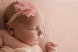 Safe Natural Emotive Simpsonville SC Newborn Photographer