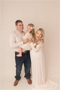 Mauldin SC Maternity Newborn Photographer