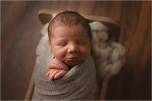 Greer SC Newborn Photography with Big Brother