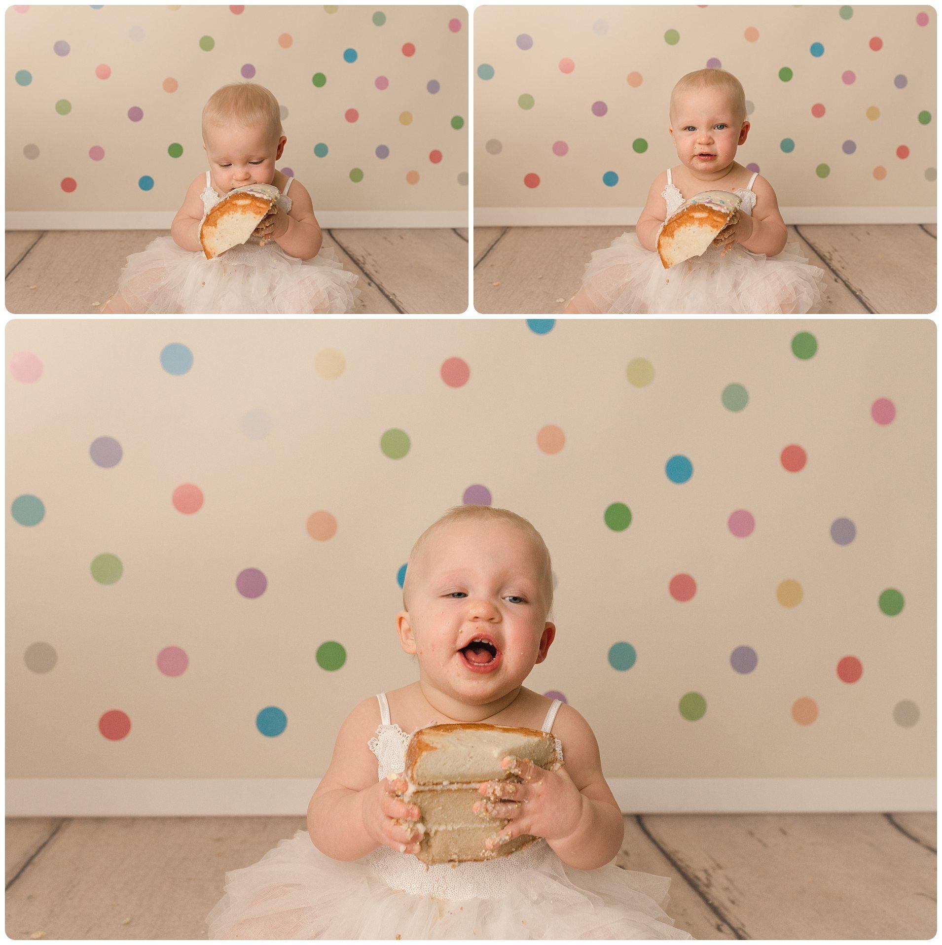 Mauldin Baby Photography Timeless Classic Fun